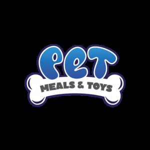 LOGO-PET-MEALS&TOYS-TRASPARENCIA-M
