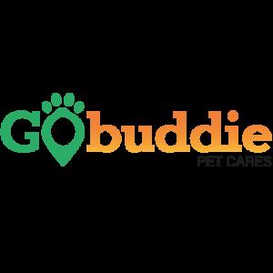 gobuddie_full