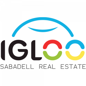 igloo_full